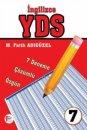 Pelikan Yayınları İngilizce YDS 7 Çözümlü Deneme