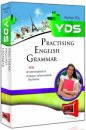 YDS Pratctising English Grammar