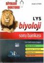 Yayın Denizi LYS Biyoloji Soru Bankası (Aslan Aydın)