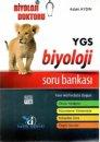 Yayın Denizi YGS Biyoloji Soru Bankası (Aslan Aydın)