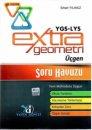 Yayın Denizi YGS LYS Extra Geometri ( Üçgen)