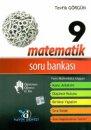 Yayın Denizi 9. Sınıf Matematik Soru Bankası