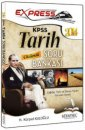 2014 KPSS Express Tarih ��z�ml� Soru Bankas� Kitapse� Yay�nc�l�k