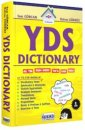 YDS Dictionary �rem Yay�nlar�