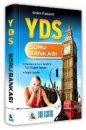 YDS Soru Bankası 1 İrem Yayınları