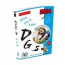 2014 DGS Cep Kitab� ��te Yay�nlar�