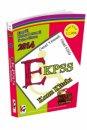 2014 EKPSS Konu Anlat�ml� El Kitab� K�rm�z� �izgi Yay�nlar�