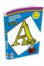 2014 ALES Hazırlık El Kitabı Kırmızı Çizgi Yayınları