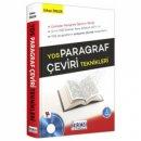 İrem YDS Paragraf Çeviri Teknikleri