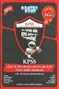2014 KPSS Lise ve �nlisans Adaylar� ��in Soru Bankas� Ak�ll� Adam Yay�nlar�