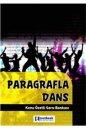 KPSS ALES DGS YGS LYS Tekrar Merkezi Paragraflarla Dans Konu Özetli Soru Bankası