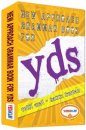 New Approach Grammar Book For YDS Yediiklim Yay�nlar�