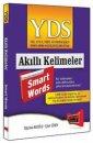 YDS Ak�ll� Kelimeler LYS 5 TOEFL Proficiency S�navlar�na Haz�rl�k Yarg� Yay�nlar�
