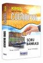 2014 KPSS Co�rafya Soru Bankas� �rem Yay�nc�l�k