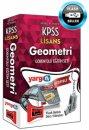 2014 KPSS Lisans Geometri Flash Bellekli G�r�nt�l� E�itim Seti Yarg� Yay�nlar�