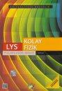 LYS Kolay Fizik İpuçlarıyla Soru Bankası FDD Yayınları