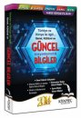 2014 Genel K�lt�rel ve G�ncel Bilgiler Kitapse� Yay�nc�l�k