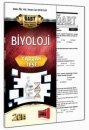 2014 �ABT Biyoloji ��retmenli�i Yaprak Test Yarg� Yay�nlar�