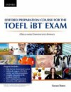 Oxford Yayınları TOEFL IBT Exam
