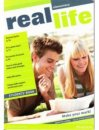Longman Pearson Yayınları Real Life Elementary Student's Book And Workbook