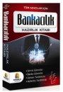 2014 Bankac�l�k Konu Anlat�ml� Haz�rl�k Kitab� Kapadokya Yay�nlar�