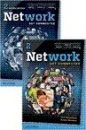 Oxford Network 2 Student Book and Workbook