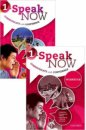 Oxford Speak Now 1 Student Book and Workbook with Online Practice