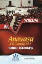 2014 KPSS Anayasa Vatanda�l�k Soru Bankas� Akademi Denizi Serkan K���k