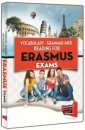 Erasmus Exams Vocabulary Grammar And Reading For Yarg� Yay�nlar�