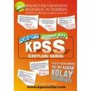 2014 KPSS Genel K�lt�r �ar�af Ders Notlar�