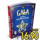 2014 KPSS A 10'lu Gala Deneme S�nav� �htiya� Yay�nlar�