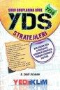 Soru Gruplar�na G�re YDS Stratejileri Sorular� Yediiklim Yay�nlar�