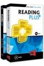 Akın Dil & Yargı Yayınları Reading Plus 16. Baskı Yargı Yayınları