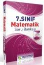 G�vender Yay�nlar� 7.S�n�f Matematik Soru Bankas�