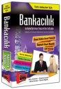 Bankacılık Sınavlarına Hazırlık Konu Anlatımlı Tüm Adaylar İçin Yargı Yayınları