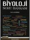 Hacettepe Yayınları Biyoloji Soru Bankası Ali Demirsoy