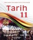 Palme Yayınları 11.Sınıf Tarih Konu Anlatımlı Kitap