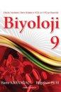 Palme Yay�nlar� Biyoloji 9. S�n�f Konu Kitab�