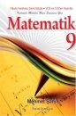 Palme Yay�nlar� 9.S�n�f Matematik Konu Anlat�ml� Kitap