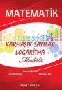 Palme Yayınevi LYS Matematik Karmaşık Sayılar Logaritma Modülü