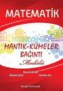 Palme Yayınevi LYS Matematik Mantık - Kümeler Bağıntı Modülü