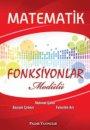 Palme Yayınevi Matematik Fonksiyonlar Modülü