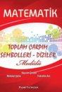 Palme Yayınevi Matematik Toplam Çarpım Sembolleri - Diziler Modülü