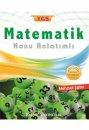 Palme Yayınevi YGS Matematik Konu Kitabı