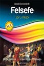 Palme Yayınevi YGS Felsefe Soru Kitabı