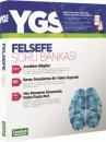 Zambak Yay�nlar� YGS Felsefe Soru Bankas�