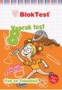 8. Sınıf Fen ve Teknoloji Yaprak Test Tudem Yayıncılık