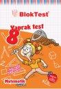 8. Sınıf Matematik Yaprak Test Tudem Yayıncılık
