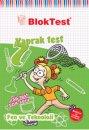7. Sınıf Fen ve Teknoloji Yaprak Test Tudem Yayıncılık