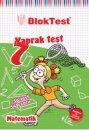 7. Sınıf Matematik Yaprak Test Tudem Yayıncılık